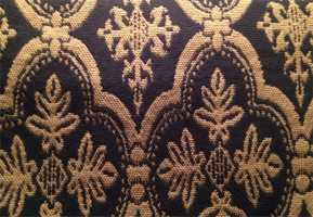 Johnston Benchworks Fabric Collection Upholstry Fabric Classics