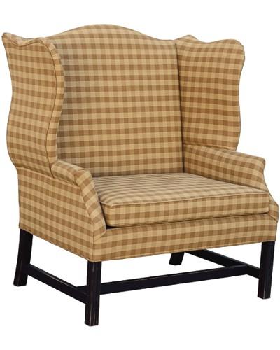 Johnston Benchworks Furniture Chairs Sofas And Fabrics Lancaster Ohio